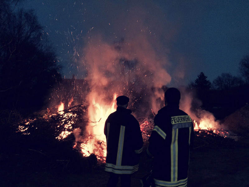 Osterfeuer2015_3
